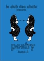 18_poetry.jpg