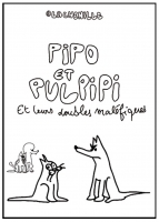 50_pipo.jpg